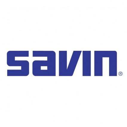 Savin 0