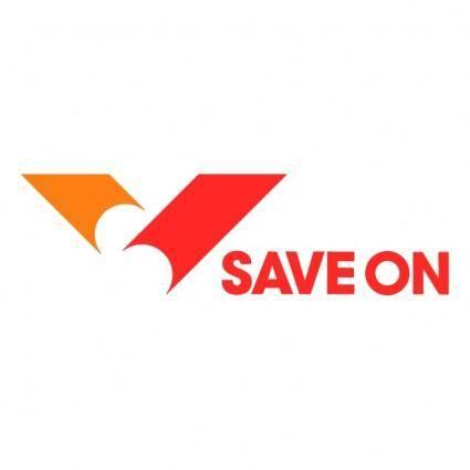 Save on