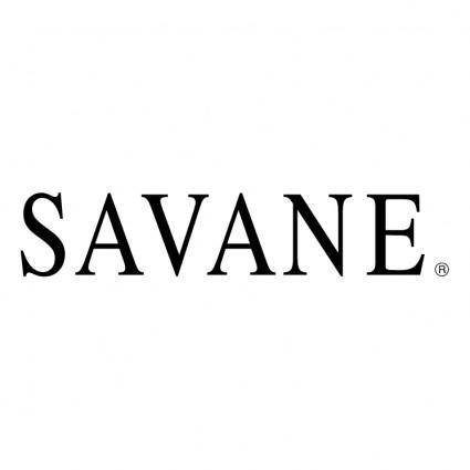 Savane 0