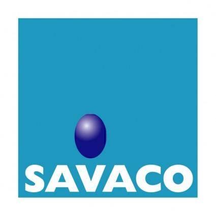 free vector Savaco