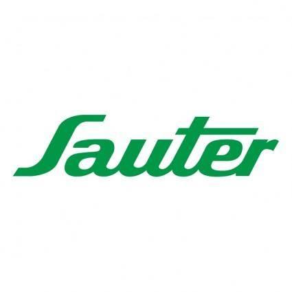 Sauter 0