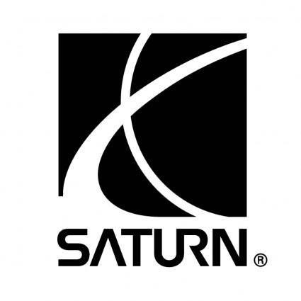 Saturn 0