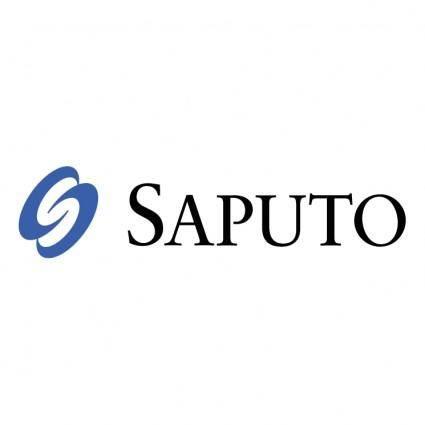 Saputo 0