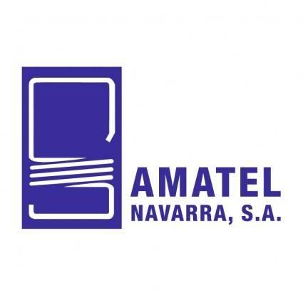 Samatel navarra