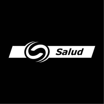 free vector Salud