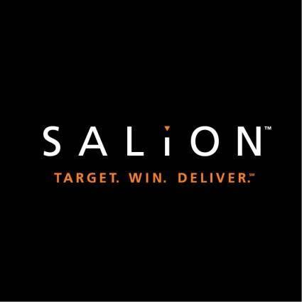 Salion 1