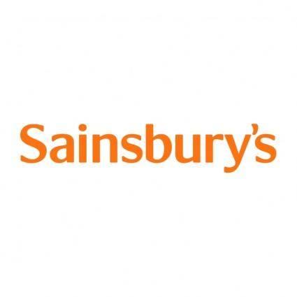 Sainsburys 1