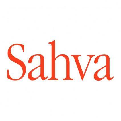 free vector Sahva