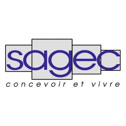 free vector Sagec
