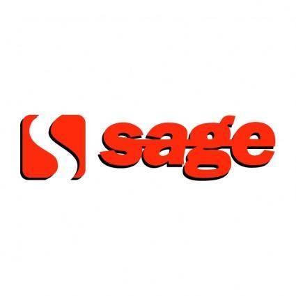 Sage 0