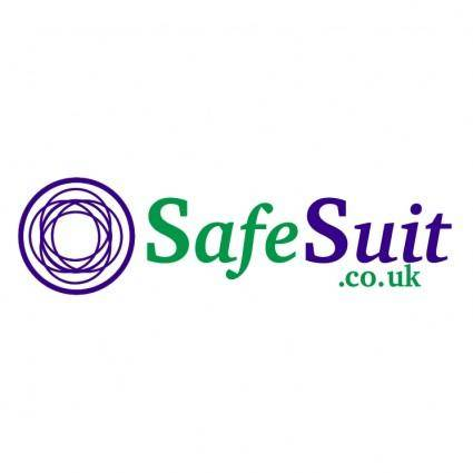 Safesuit ltd
