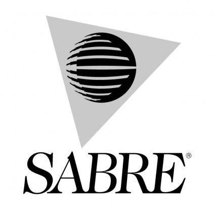 Sabre 1