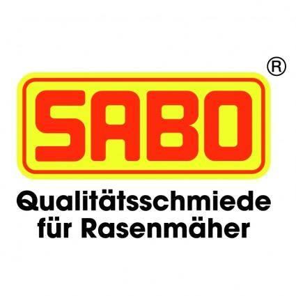 Sabo 0