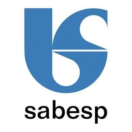 free vector Sabesp