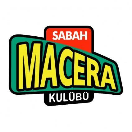 free vector Sabah adventure club 0