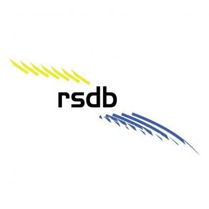 free vector Rsdb