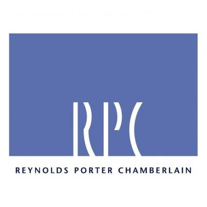 free vector Rpc 0