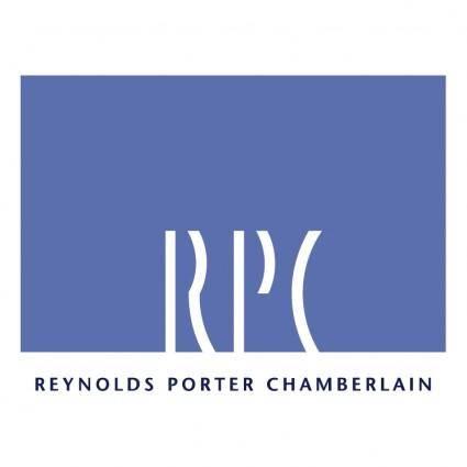 Rpc 0