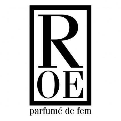 free vector Roe