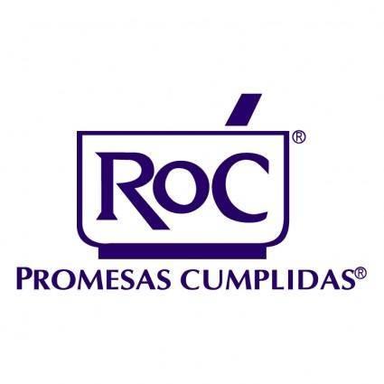 Roc 1