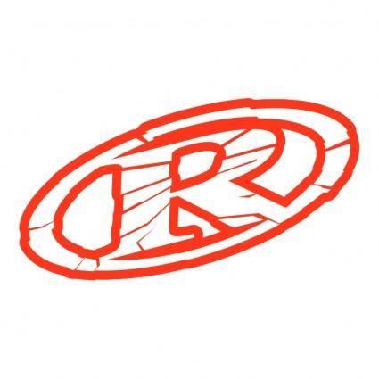 Robinson 0