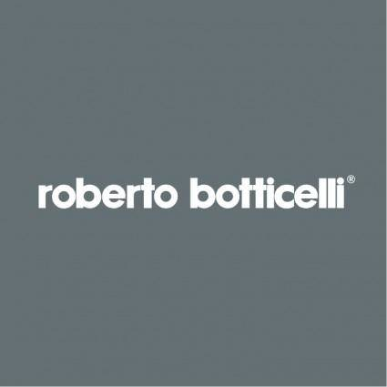 free vector Roberto botticelli