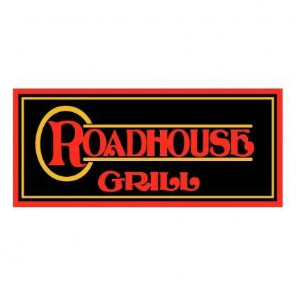 Roadhouse grill 1