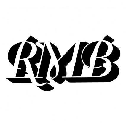 Rmb 0