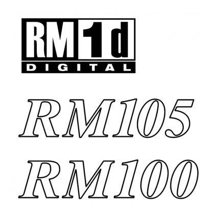 free vector Rm 1