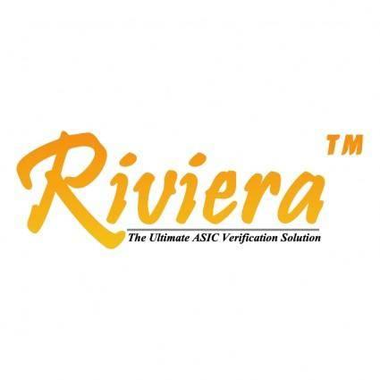 free vector Riviera 0