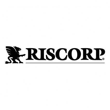 free vector Riscorp