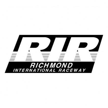 free vector Rir