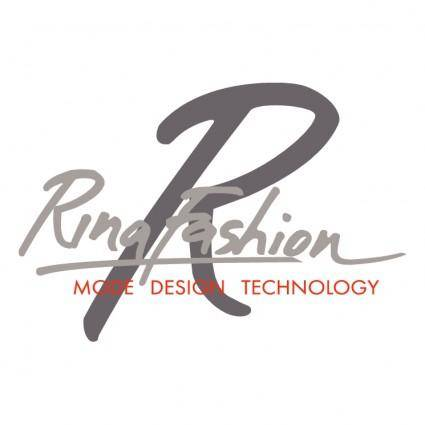 free vector Ring fashion