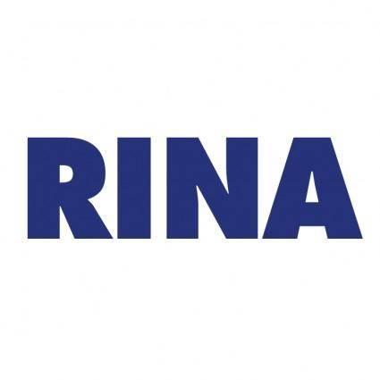 free vector Rina