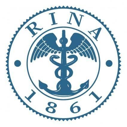 Rina 1