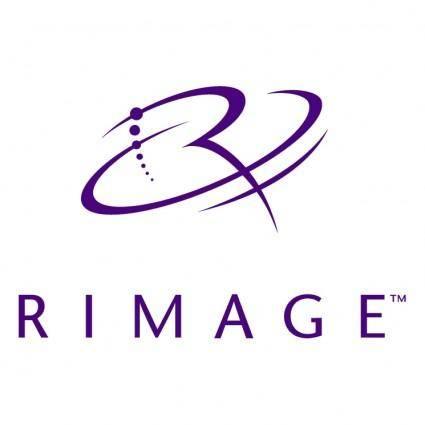 free vector Rimage