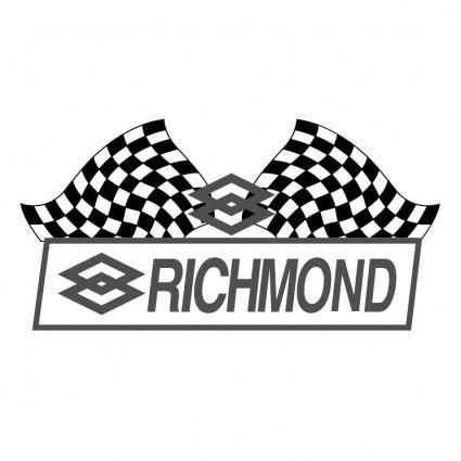 Richmond 1