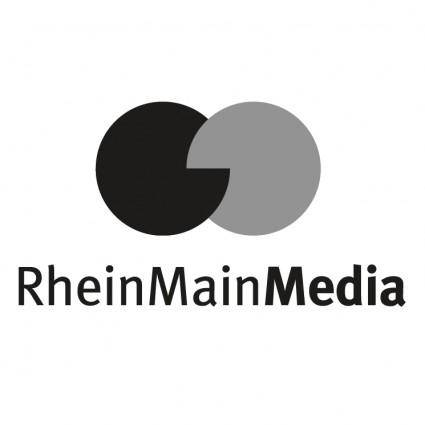 free vector Rheinmainmedia