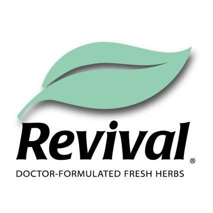 Revival 0