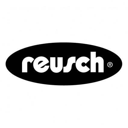 Reusch 0