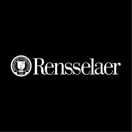 Rensselaer 0