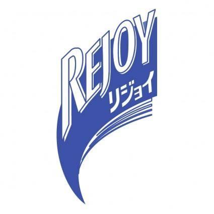 Rejoy