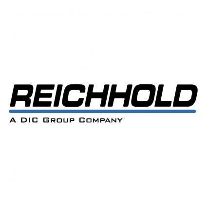 free vector Reichhold