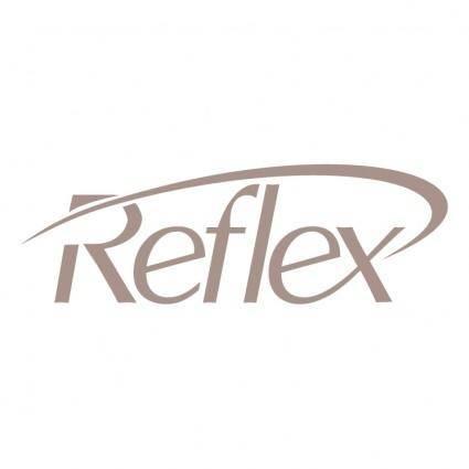 Reflex 2