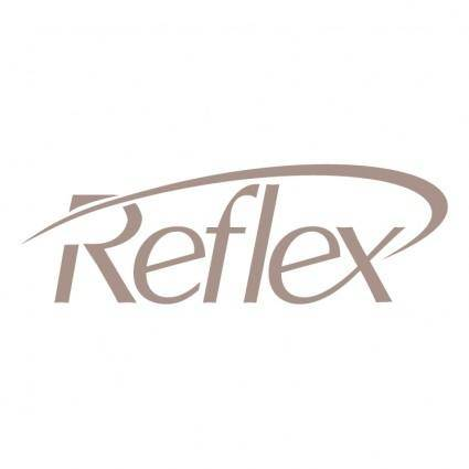 free vector Reflex 2