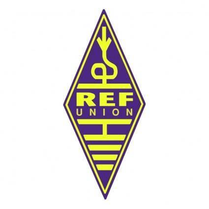Ref union 0