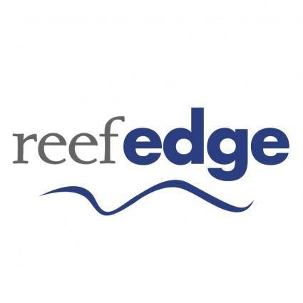 Reefedge