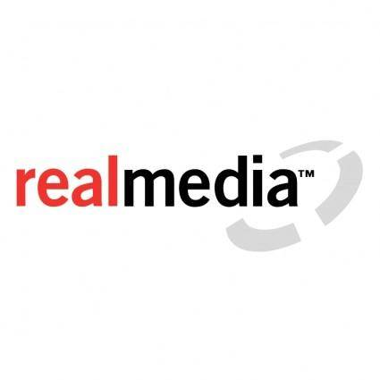 free vector Realmedia 0