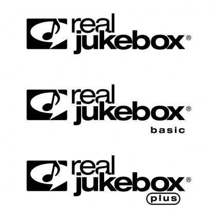 Realjukebox 0