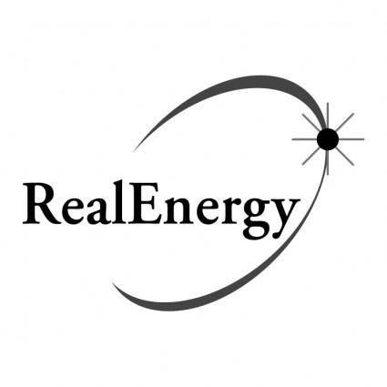 free vector Realenergy